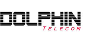 Dolphin Telecom