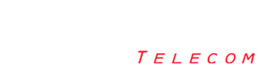Primera Red de radio Troncalizado Digital TETRA en el Perú